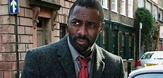Idris Elba Movies and Television Spotlight - ComingSoon.net
