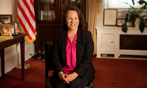 martha roby weekly column  pro life update