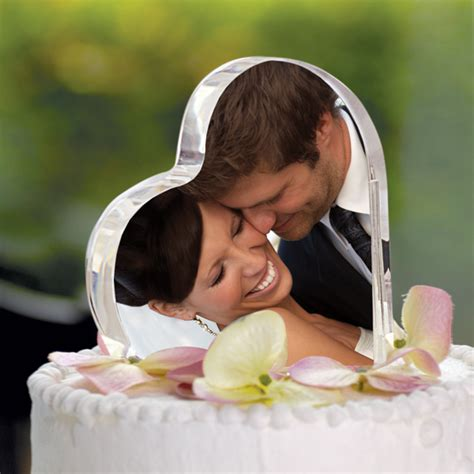 cake toppers for wedding 5 wedding cake toppers we glamasia glamasia