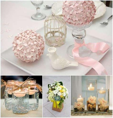wedding shower decoration ideas on a budget 5 budget and bridal shower decorations on a