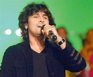 Sonu Nigam Songs Download Free Mp3 A to z Collection.