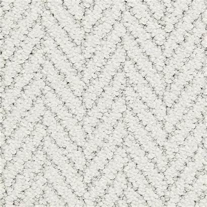 Carpet Masland Distinguished Maslandcarpets Stairs Carpets Rugs
