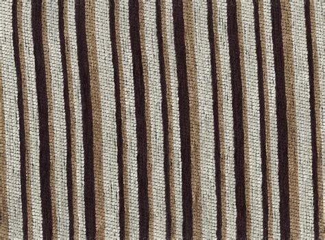 beige window 14 fabric textures vol 2 texture fabrik