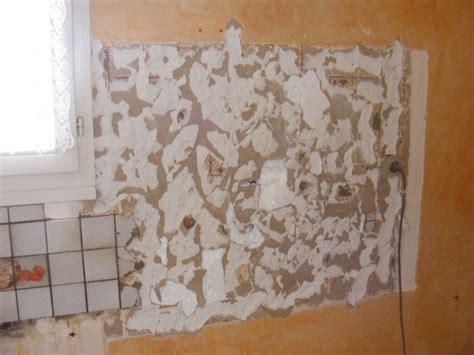 plaques a coller sur carrelage mural plaques a coller sur carrelage mural maison design bahbe