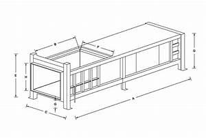 12 Yard Stationary Compactors