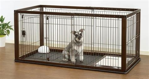 large wire crate for sale 72 inch crate products review best price and