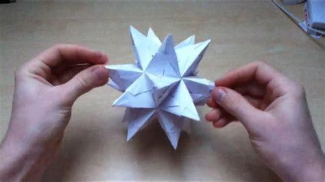 weihnachtssterne basteln anleitung papier weihnachtssterne basteln 1001 ideen f r