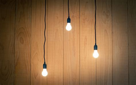 Lights On Wood Wallpaper by Light Wood Wallpapers Hd Page 3 Of 3 Wallpaper Wiki