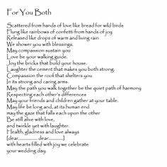 native american wedding poem beautiful indian art With native american wedding ceremony readings