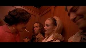 fear and loathing in las vegas bathtub 28 images fear With fear and loathing bathroom scene