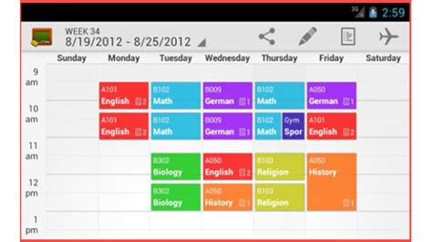 How To Create A Weekly Schedule In Excel  Tutorial  Free. Cause And Effect Chart Template 965819. Mla Business Letter Format Template. Resume Format For It Manager. Tab Templates For Word Template. Objectives For An Executive Assistant Template. Resignation Letter Due To Personal Reasons Template. Printable Farewell Card. Resume For Teachers Position Template