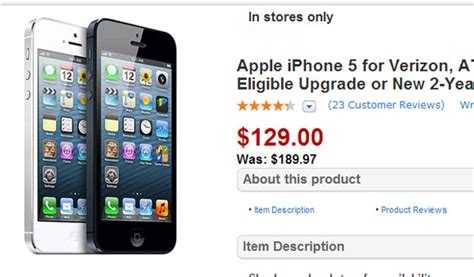 walmart iphone 5 walmart discounts the iphone 4s and iphone 5 indefinitely