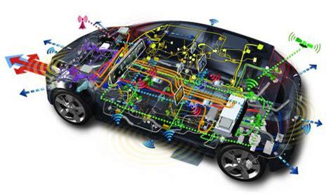 Delphi addresses automotive power distribution for ...
