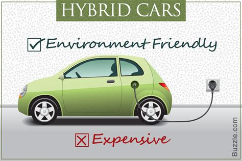 About Hybrid Cars by An In Depth Analysis Of The Pros And Cons Of Hybrid Cars