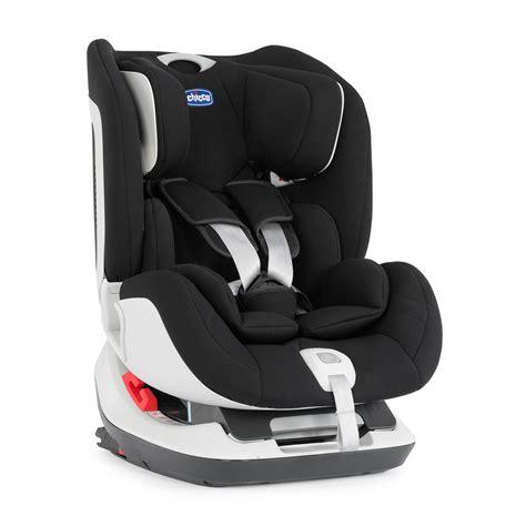 coque siege auto siège auto seat up 0 1 2 black 06079828950000 achat