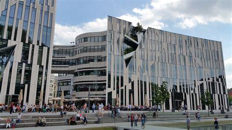 adidas siege social free photo düsseldorf germany dusseldorf free image