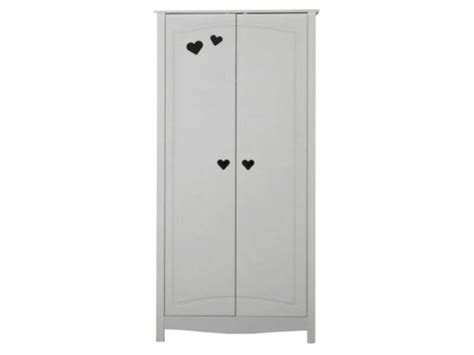 cdiscount chambre gar輟n achat rangements chambre meubles discount page 5