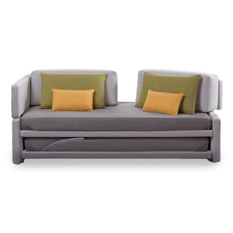 gain de place chambre lit gigogne solal meubles et atmosphère