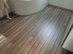 parquet pont de bateau gris 20170723072400 arcizocom With parquet pont de bateau gris