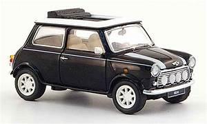 Mini Cooper Blanche : austin mini cooper miniature noire blanche 1990 schuco 1 43 voiture ~ Maxctalentgroup.com Avis de Voitures