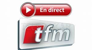 Dakar 2019 Direct : tfm en direct teledakar ~ Medecine-chirurgie-esthetiques.com Avis de Voitures
