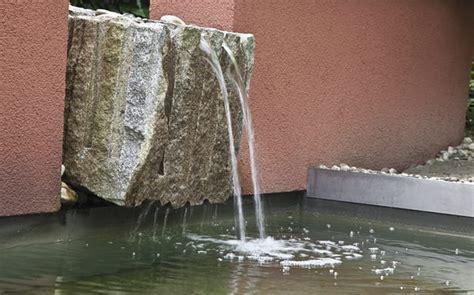 mückenlarven im wasser abtöten gartenzauner wasser im garten10 garten zauner