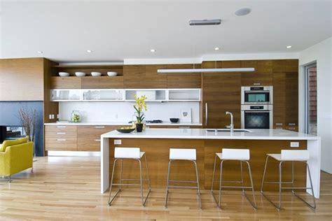 suspension bar cuisine luminaire suspension cuisine luminaires intgrs luminaires