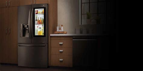 Home Appliances, TVs, Smartphones, Monitors   LG Canada
