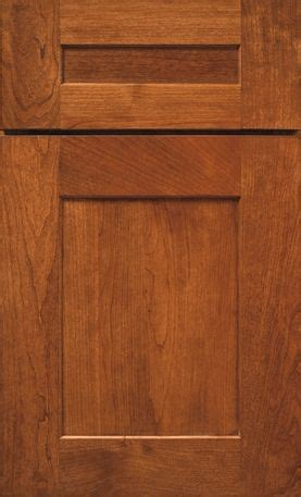 Quality Kitchen Cabinet Doors by Northrope Door Style Quality Kitchen Bath Cabinets