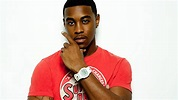 Look Out! Jeremih Caught on Tape Throwing Bottles instead ...