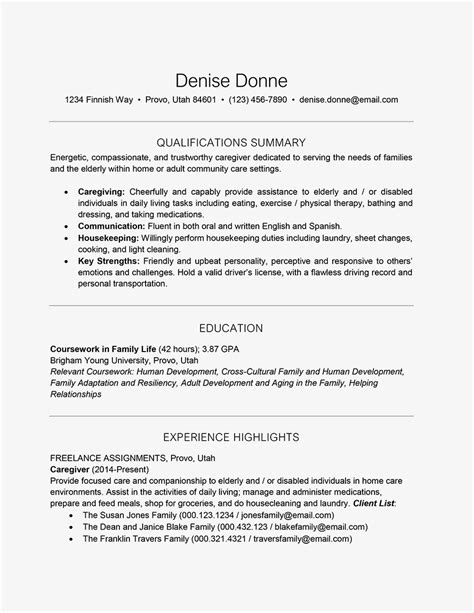 Incomplete Degree On Resume by Incomplete Degree Resume As Well With Masters On Plus