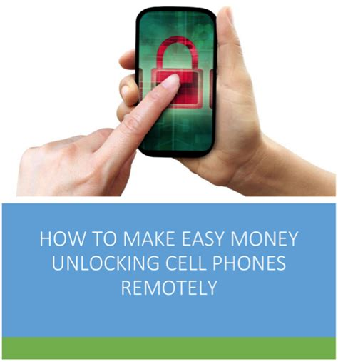 how to remotely a cell phone imwarriortools free make easy money