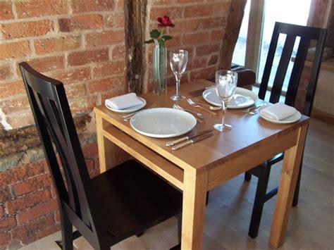 mini table cuisine andrew furniture restaurant furniture