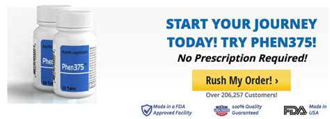 phentermine 37 5 buy with fast delivery