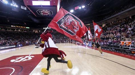 south carolina  auburn womens basketball updates