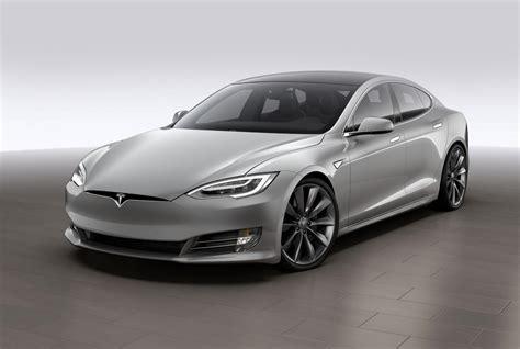 Tesla Model S News by Einstieg Leichter Gemacht