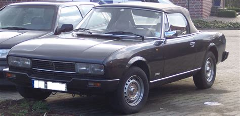 images for gt peugeot 504 coupe