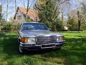 Mercedes Belfort : location voiture mariage dans le d partement du territoire de belfort 90 page 3 ~ Gottalentnigeria.com Avis de Voitures
