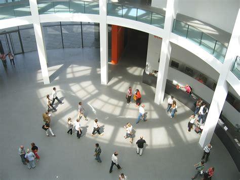 Moderner München by Pinakothek Der Moderne