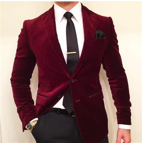 fashion glamour style luxury suit fashion wedding suits