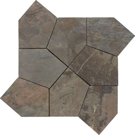 25 best images about flagstone on pinterest porcelain