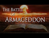 Image result for armageddon