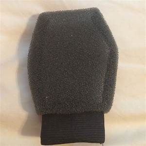 Diffuser Sock For Hair Dryer OS From Chanel39s Closet On