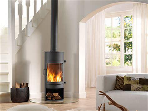 barbas kachel eco 700 speksteen houtkachels geven meer warmte in huis van scheppingen