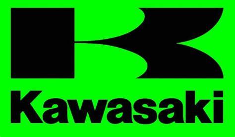 Kawasaki Kxf 250 Dal 2004 Al 2014