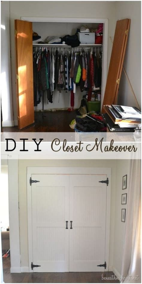 diy interior door hacks landeelu
