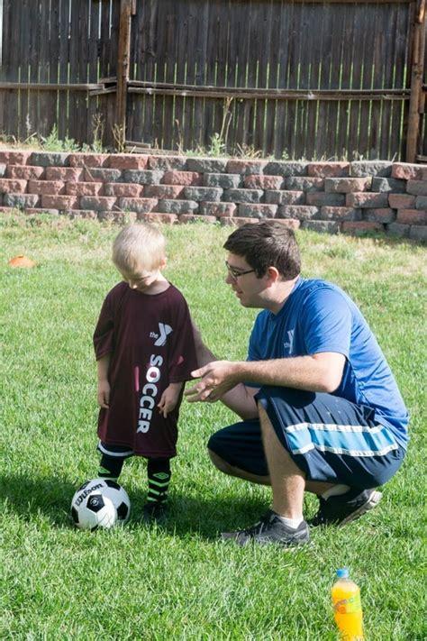 the best preschool soccer coaching tips 367 | tips for preschool soccer coaching 1 of 10