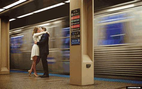 animated trains locomotives  subway gifs