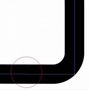 Durchschnitt Berechnen Punkte : pfad linie gerade positionieren adobe illustrator forum ~ Themetempest.com Abrechnung