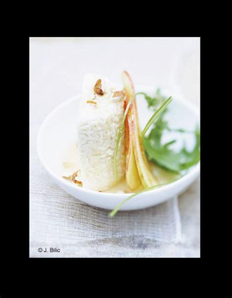 cuisiner des cailles au four chabichou à la pomme 50 recettes pour cuisiner les